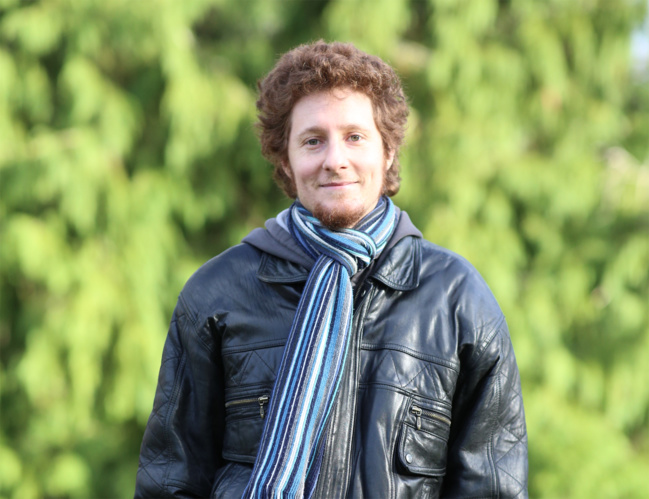 Guillaume Turri-Werth