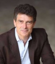Café écolo le jeudi 8 décembre avec Pascal DURAND « Accords TAFTA/CETA, Quels enjeux pour nos sociétés ? »