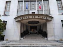 """[COVID19] Email du Maire concernant les """"actions réalisées ou en cours de la mairie"""""""