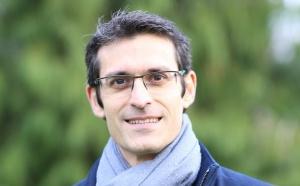 Jean-Michel COSTE