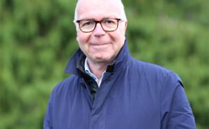 Jean Claude Maitre