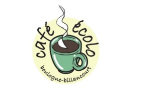 Café écolo le 25 février – Biodiversité : quels enjeux pour l'humanité