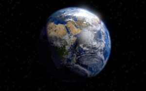 Voeu COP21 – Présenté au Conseil municipal du 24 septembre