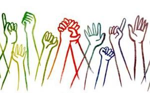 Tribune du groupe des élu-e-s la Ville Citoyenne - Conseil municipal de Boulogne-Billancourt Citoyennes et citoyens, construisons ensemble !