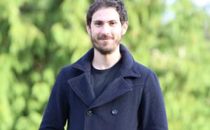 Joachim Bensoussan