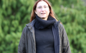 Rachel Bensoussan