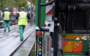 Municipales 2020. Boulogne-Billancourt : propreté, environnement…les propositions des candidats