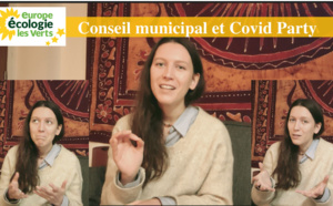 [VIDÉO] Compte rendu du conseil municipal du 17 décembre à Boulogne Billancourt