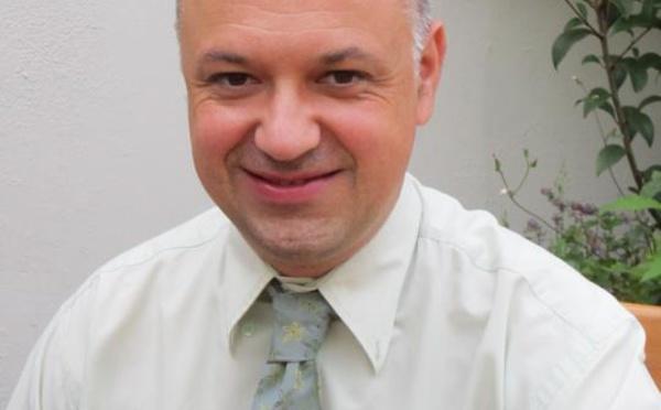 Gianni Vacca