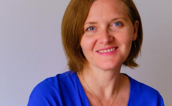 Muriel Papin