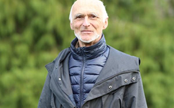 Jean Merville